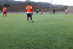 New Football Turf for Employees_03