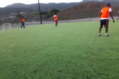 New Football Turf for Employees_04