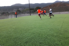 New Football Turf for Employees_06