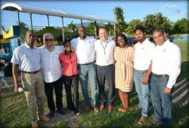 RE_ Emailing_ Management – Caribbean Cement Com..