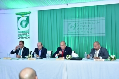 Annual General Meeting 2019_11
