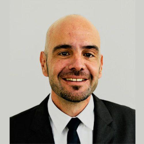 Yago Castro